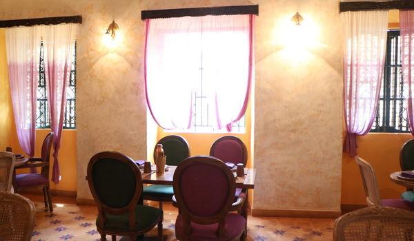 Jamun-Assagao, North Goa-restaurant/670183/restaurant1320210901044014.jpeg