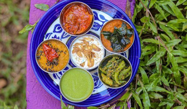 Jamun-Assagao, North Goa-restaurant/670183/restaurant720210901044014.jpeg
