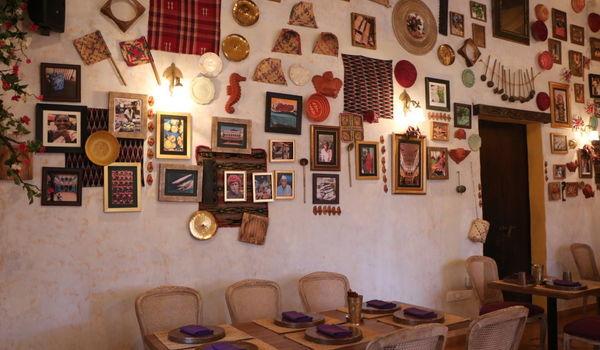 Jamun-Assagao, North Goa-restaurant/670183/restaurant820210901044014.jpeg