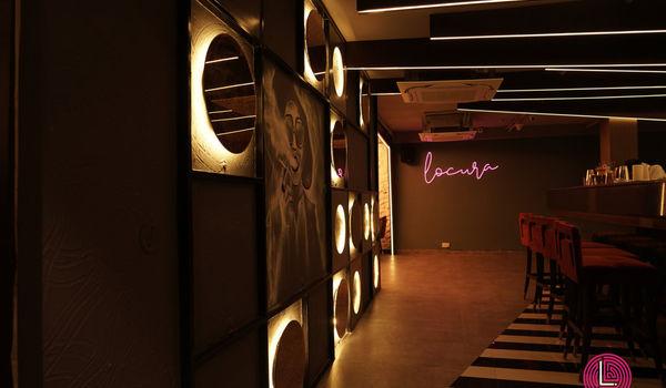 LOCURA - Plate and Pour-South Extension 1, South Delhi-restaurant/670217/restaurant1620200107092924.jpg