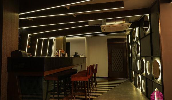LOCURA - Plate and Pour-South Extension 1, South Delhi-restaurant/670217/restaurant1920200107092924.jpg