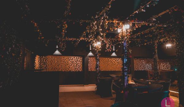 LOCURA - Plate and Pour-South Extension 1, South Delhi-restaurant/670217/restaurant620200107092924.jpg