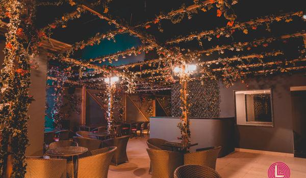 LOCURA - Plate and Pour-South Extension 1, South Delhi-restaurant/670217/restaurant720200107092924.jpg