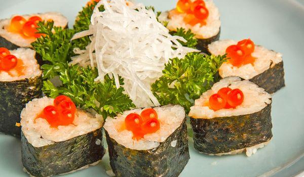 Kofuku-Powai, Central Mumbai-restaurant/670244/restaurant320210401081303.jpg