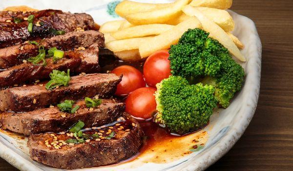 Kofuku-Powai, Central Mumbai-restaurant/670244/restaurant420210401081303.jpg