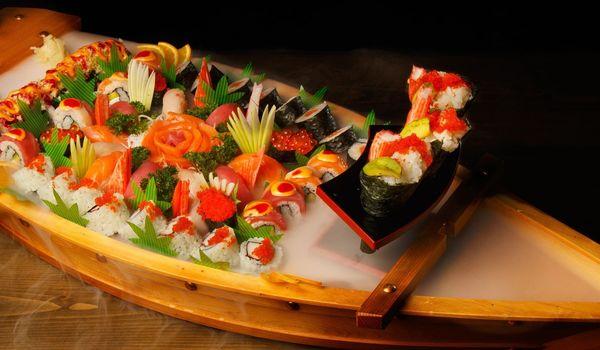 Kofuku-Powai, Central Mumbai-restaurant/670244/restaurant720210401081303.jpg