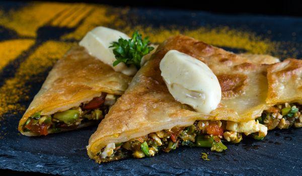 10 Asia Kitchen-Jubilee Hills, Hyderabad-restaurant/670287/restaurant020200128073117.jpg