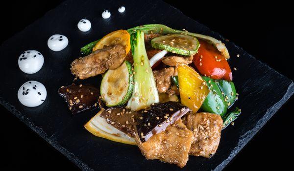 10 Asia Kitchen-Jubilee Hills, Hyderabad-restaurant/670287/restaurant220200128073117.jpg