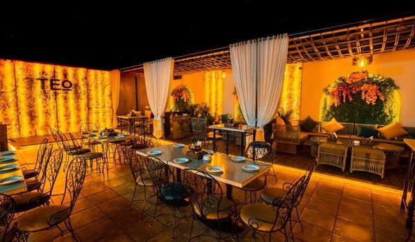 TEO - Lounge & Bar-Punjabi Bagh, West Delhi-restaurant/670327/restaurant020210212111747.jpg