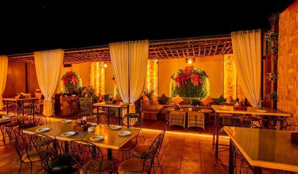 TEO - Lounge & Bar-Punjabi Bagh, West Delhi-restaurant/670327/restaurant120210212111747.jpg