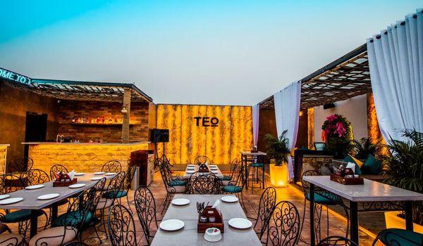 TEO - Lounge & Bar-Punjabi Bagh, West Delhi-restaurant/670327/restaurant220210212111747.jpg