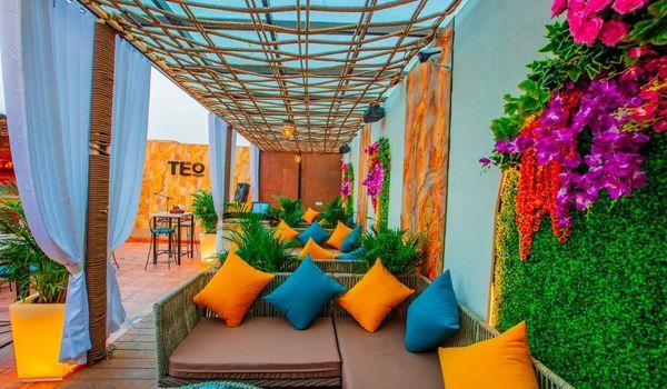 TEO - Lounge & Bar-Punjabi Bagh, West Delhi-restaurant/670327/restaurant320210212111747.jpg