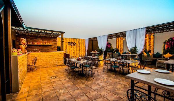 TEO - Lounge & Bar-Punjabi Bagh, West Delhi-restaurant/670327/restaurant420210212111747.jpg