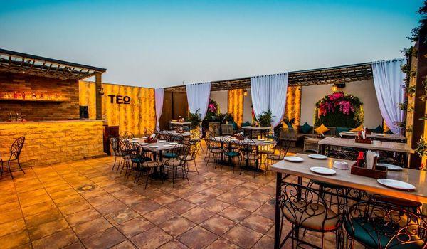 TEO - Lounge & Bar-Punjabi Bagh, West Delhi-restaurant/670327/restaurant520210212111747.jpg