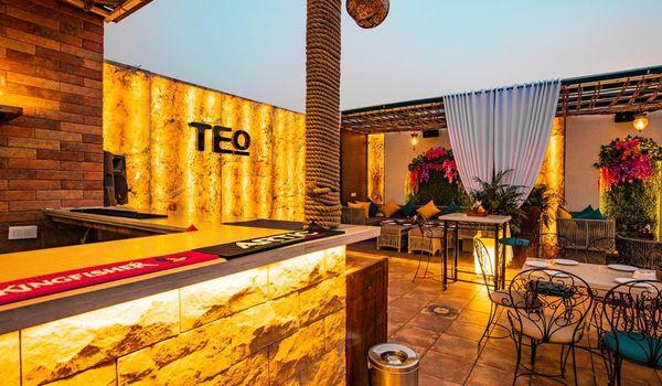 TEO - Lounge & Bar-Punjabi Bagh, West Delhi-restaurant/670327/restaurant620210212111747.jpg