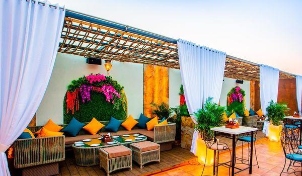 TEO - Lounge & Bar-Punjabi Bagh, West Delhi-restaurant/670327/restaurant720210212111747.jpg
