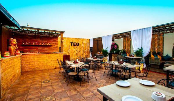 TEO - Lounge & Bar-Punjabi Bagh, West Delhi-restaurant/670327/restaurant920210212111747.jpg