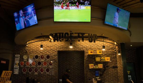 Buffalo Wild Wings-Indiranagar, East Bengaluru-restaurant/670370/restaurant220200122072820.jpg