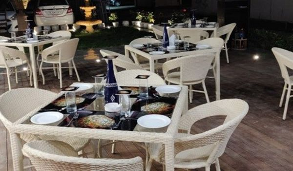 Mealability The Flavor of Kashmir-Aurangzeb Road, Central Delhi-restaurant/670500/restaurant120200201112756.jpg