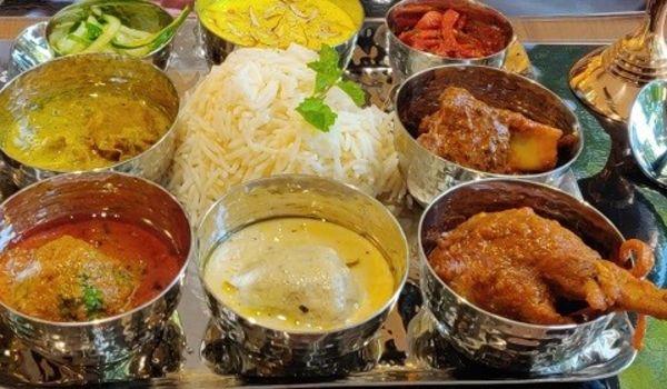 Mealability The Flavor of Kashmir-Aurangzeb Road, Central Delhi-restaurant/670500/restaurant320200201112756.jpg