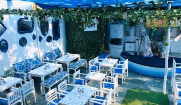 By The Bae-Versova, Western Suburbs-restaurant/670547/restaurant020201215104253.jpeg