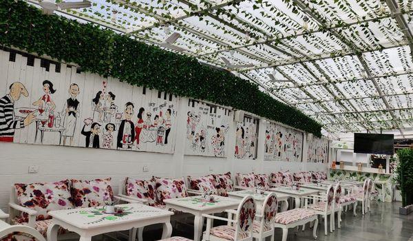 By The Bae-Versova, Western Suburbs-restaurant/670547/restaurant220201215104253.jpeg