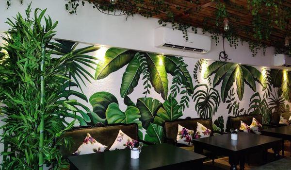 By The Bae-Versova, Western Suburbs-restaurant/670547/restaurant420201215104253.jpeg