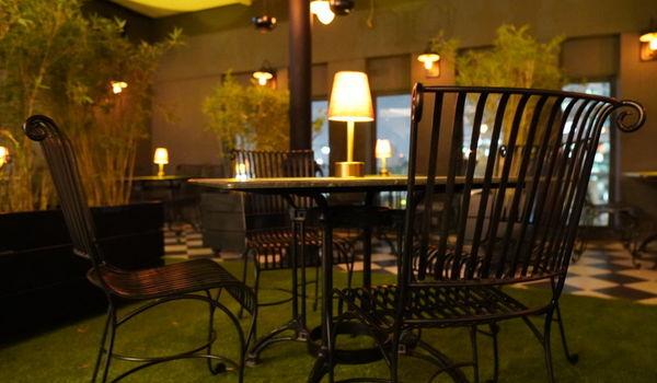 The Groove-32nd Milestone, Gurgaon-restaurant/670650/restaurant820200219052957.jpg