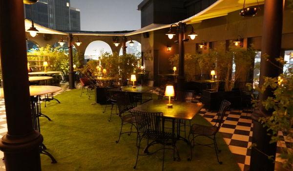 The Groove-32nd Milestone, Gurgaon-restaurant/670650/restaurant920200219052957.jpg