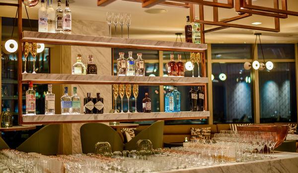 Copitas-Four Seasons Hotel Bengaluru at Embassy ONE-restaurant/670679/restaurant1220200221054147.jpg
