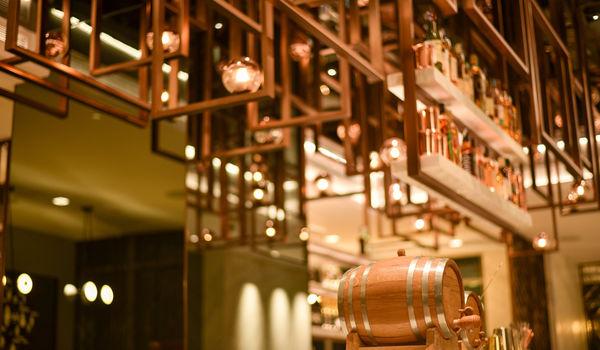 Copitas-Four Seasons Hotel Bengaluru at Embassy ONE-restaurant/670679/restaurant1420200221054147.jpg