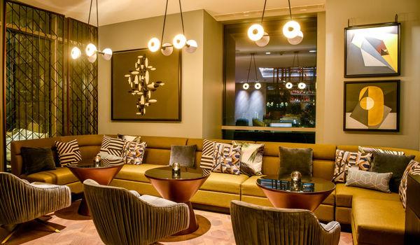Copitas-Four Seasons Hotel Bengaluru at Embassy ONE-restaurant/670679/restaurant1520200221054147.jpg
