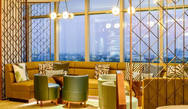Copitas-Four Seasons Hotel Bengaluru at Embassy ONE-restaurant/670679/restaurant420200221054147.jpg