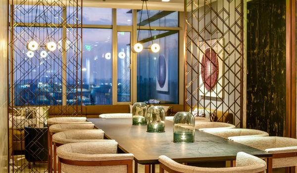 Copitas-Four Seasons Hotel Bengaluru at Embassy ONE-restaurant/670679/restaurant620200221054147.jpg