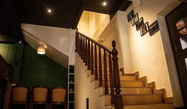 Spice Goa-Penha de Franca, North Goa-restaurant/670751/restaurant120200228101918.jpg