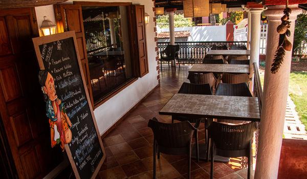 Spice Goa-Penha de Franca, North Goa-restaurant/670751/restaurant220200228101918.jpg
