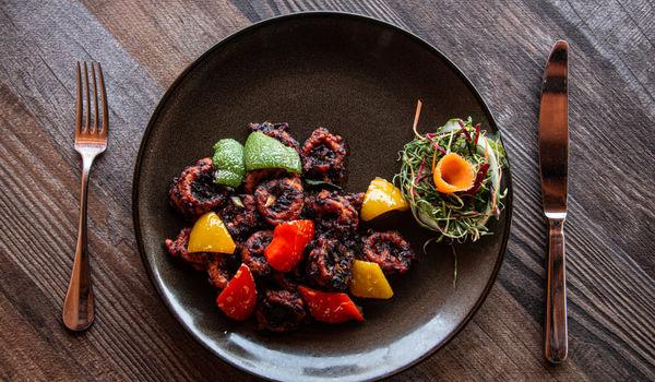 Spice Goa-Penha de Franca, North Goa-restaurant/670751/restaurant420200228101918.jpg