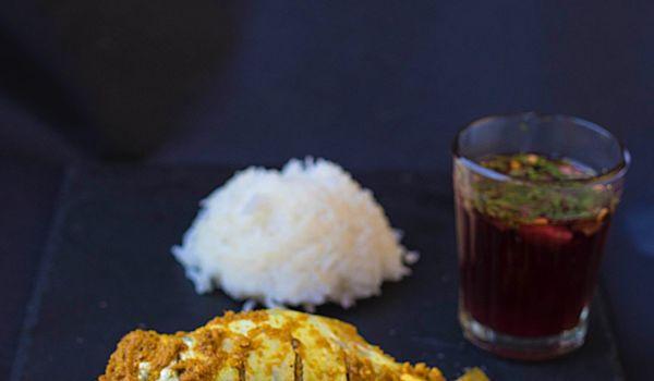 Spice Goa-Penha de Franca, North Goa-restaurant/670751/restaurant420210921050840.jpg