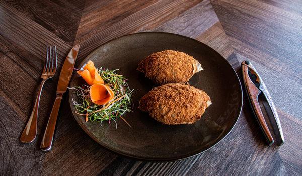 Spice Goa-Penha de Franca, North Goa-restaurant/670751/restaurant520200228101918.jpg