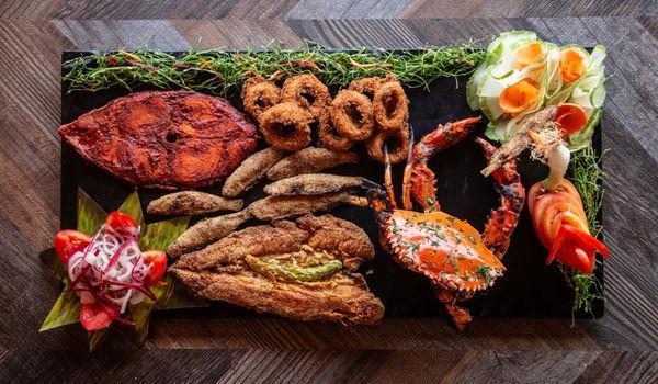 Spice Goa-Penha de Franca, North Goa-restaurant/670751/restaurant620200228101918.jpg