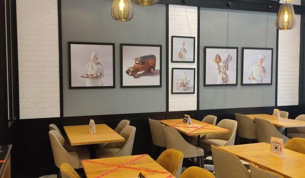 Paul-Ambience Mall, Vasant Kunj-restaurant/670827/restaurant120200716101751.jpeg
