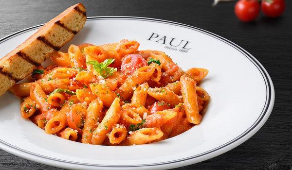 Paul-Ambience Mall, Vasant Kunj-restaurant/670827/restaurant620200716090900.jpg