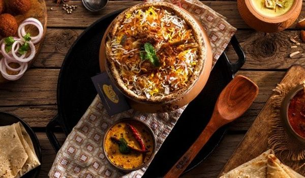 Biryani By Kilo - Delivery-Pan-India-restaurant/670860/restaurant220200319111213.jpg