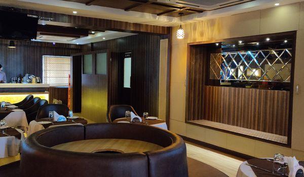 The Bistro @ Global Village-Rajarajeshwari Nagar, South Bengaluru-restaurant/671093/restaurant020201010062512.jpg