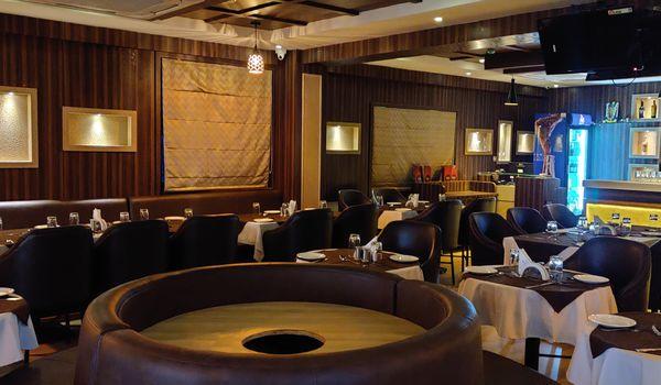 The Bistro @ Global Village-Rajarajeshwari Nagar, South Bengaluru-restaurant/671093/restaurant120201010062022.jpg