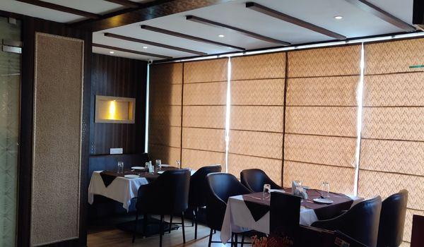 The Bistro @ Global Village-Rajarajeshwari Nagar, South Bengaluru-restaurant/671093/restaurant120201010062512.jpg