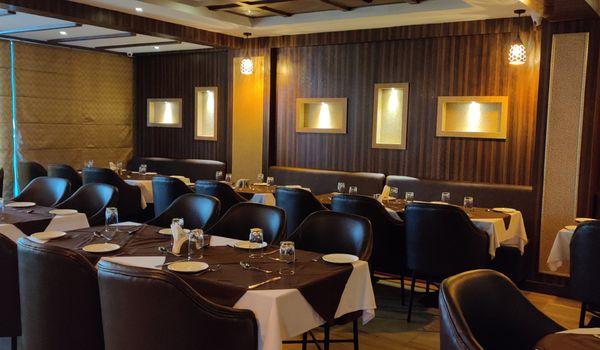 The Bistro @ Global Village-Rajarajeshwari Nagar, South Bengaluru-restaurant/671093/restaurant220201010062022.jpg