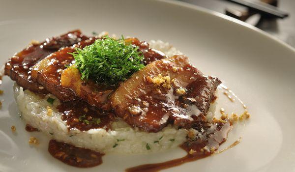 Wabi Sabi-The Oberoi, Bengaluru-restaurant/671201/restaurant220200708122448.jpg