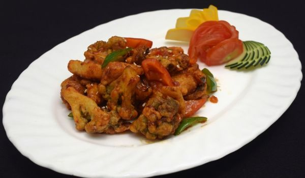 Gourmet Couch-ITC Maratha, Mumbai-restaurant/671290/restaurant020200731142342.jpg