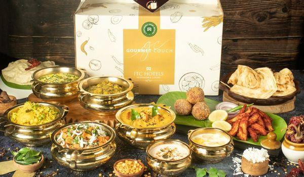 Gourmet Couch-ITC Maratha, Mumbai-restaurant/671290/restaurant020210114113222.jpg